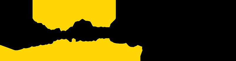 Getränkestadl Spengler Logo